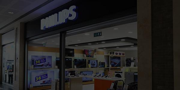 Kutup Philips