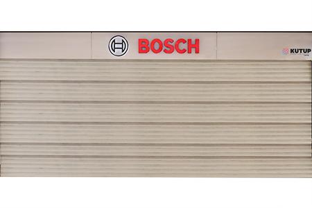 Kutup Mahall Bosch